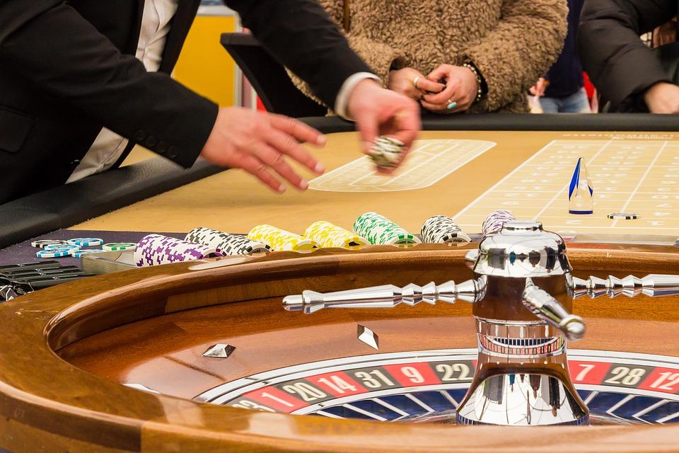 jeux casino en ligne