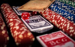 monde casino en ligne