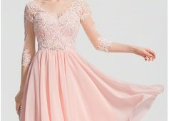 robe de cocktail idéale