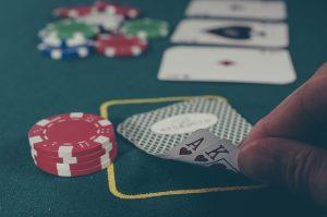 casino pour smartphone