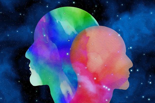 Qu'est-ce que la psychologie ?