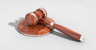 Pourquoi faire appel à un avocat en ligne ?