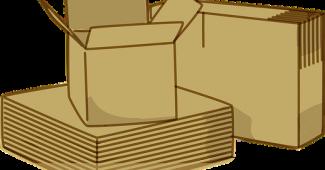 monte meuble