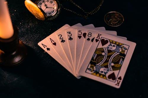 Casino en ligne: quel est le meilleur jeu pour gagner de l'argent