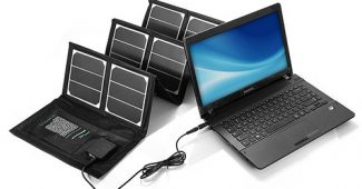 Comment faire pour bien choisir son chargeur d'ordinateur portable ?