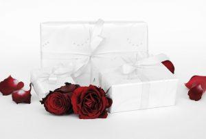 Comment s'appellent les Noces de 10 ans de mariage ?