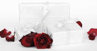 cadeau anniversaire de mariage