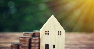 Les bonnes raisons de faire un rachat de crédit
