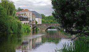 Vendée Vallée, un excellent choix pour un camping