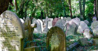 prix des obsèques