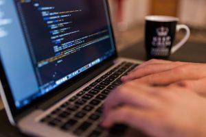 Les étapes pour bien choisir une solution d'hébergement web
