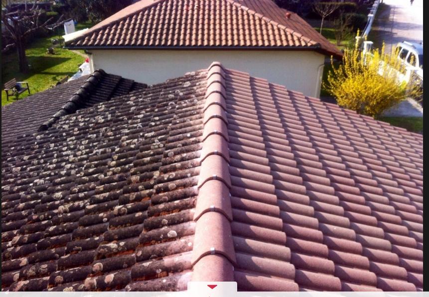 Isolation de toiture choisir l'isolation la plus efficace