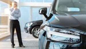 comment louer une voiture au meilleur prix?