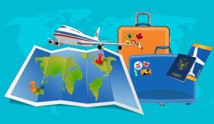 Préparer un voyage en Namibie, voici quelques indications