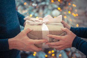 Choisir les goodies personnalisés pour votre image