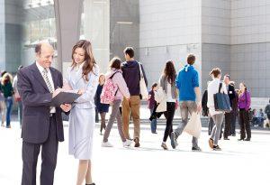 Quelles sont les succès des parrainages comme tactique de marketing ?
