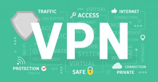 Le meilleur VPN