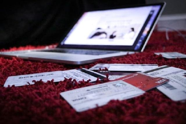 Les essentiels à savoir sur le rachat de crédit