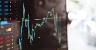 Faire appel à un logiciel de trading